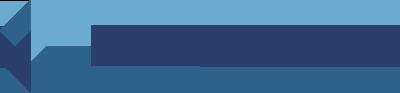 Logo Brickman