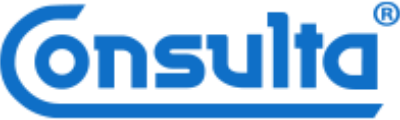 Logo Consulta