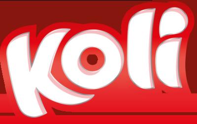 Logo Koli