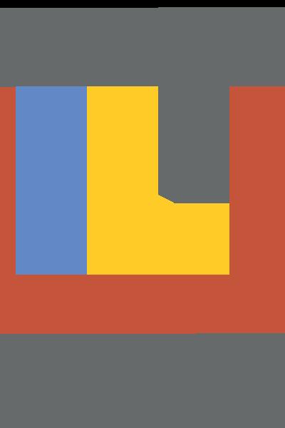 Logo město Kolín