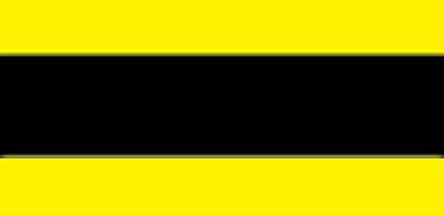 Logo Slimex