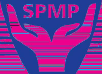 Logo SPMP